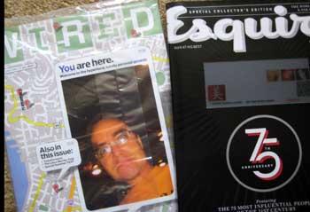 e-ink-magazine