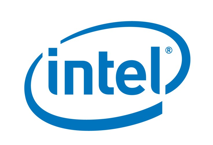 Intel 4500mhd Shared Video Change Allocated Memory