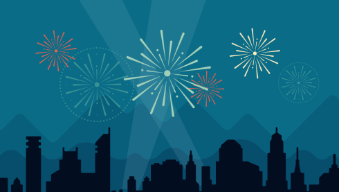 2015-blog-data-viz