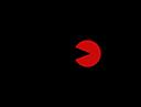 fficient_logo-SOLO-128pix