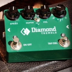 diamond-tremolo-pedal-300x300